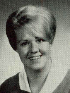 Barbara_Gipson_Ellsworth_senior_picture.png