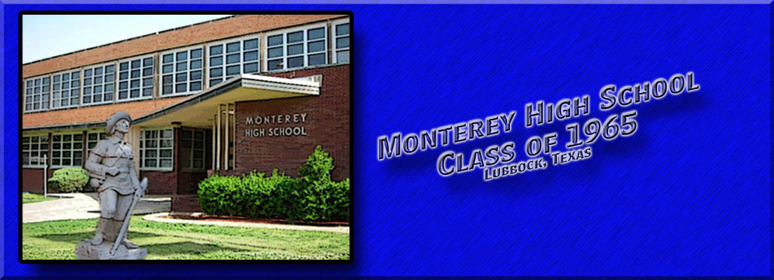 MHSfrontemplatefrontpageAAA_edited-6.jpg